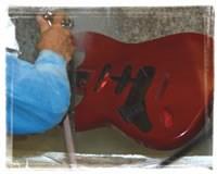 Sherwin-Williams coatings