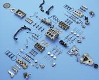 Ford EcoBoost V6 engine