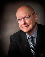 Robert Beard, P.E., Honored Fellow SPE
