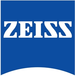 ZEISS Industrial Quality Solutions