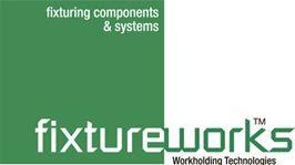 Fixtureworks
