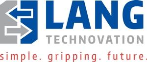 Lang Technovation Co.