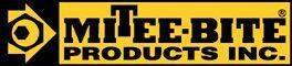 Mitee-Bite Products LLC