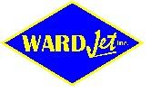 WARDJet,  LLC