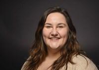 Katelyn Arnold