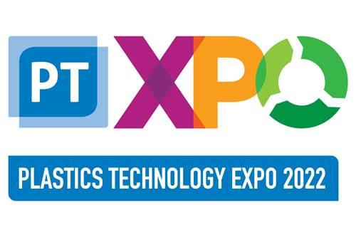 Plastics Technology Expo 2022