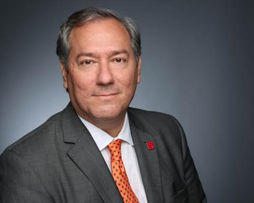 Eduardo Tovar.