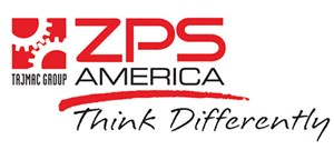 Open House at ZPS America
