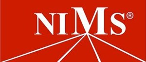 NIMS Announces Industry Standard for CAM
