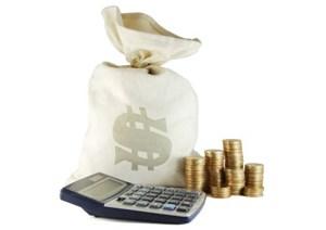 JobBoss Offers ROI Calculator