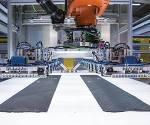 Must-read: BMW 7 Series plant tour in Dingolfing, Germany
