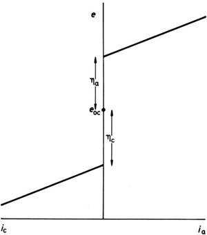 Polarization - The 13th William Blum Lecture