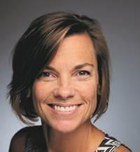 Christina M. Fuges