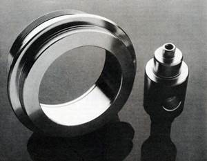Historical Highlights of Electroless Plating