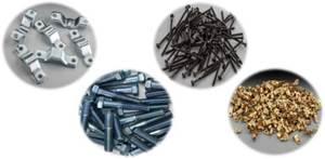 The Move Toward Effective Colorless Zinc-Nickel Passivates
