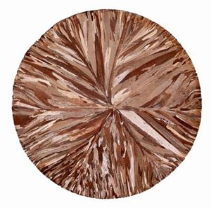 Copper - More Than Just a Metal We Electroplate