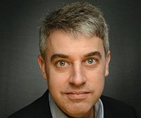 Peter Zelinski