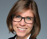 Stephanie Hendrixson
