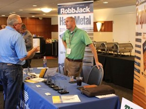 West Michigan AMBA Finishes Successful Supplier Night Fundraiser