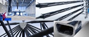 AVANCO: Driving the industrialization of CFRP structures