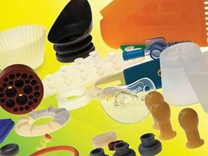 NuSil Film Series Offers a Nice Basic Education on Silicones