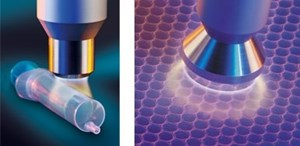Free Webinar on Plasma LSR Adhesion for Medical Devices