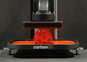 3D Printing: Hype Vs. Reality