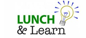 Lunch & Learn Events Offer Software 'Test Drive'