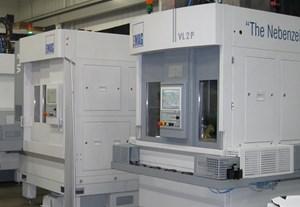 Emag Emphasizes Modular Gear Making
