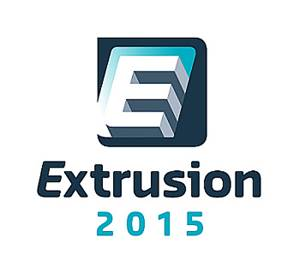 Register for Extrusion 2015 by Friday and Save