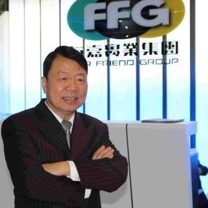 Fair Friend Buys MAG Group