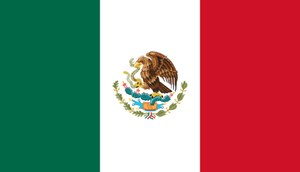 DME Moves Closer to Molders & Moldmakers in Mexico