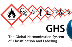 Kushner Plating School Adds Globally Harmonized System Labeling And Safety Data Sheet Training