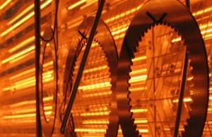 IHEA Free Infrared Webinar Is March 25