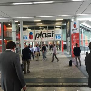Milan Plast Was Good With Plans To Be Even Better
