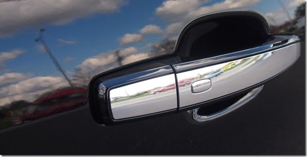 Malibu, Wheel Motors & More image