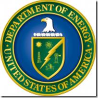 U.S. Backs Significant Auto Materials Research image