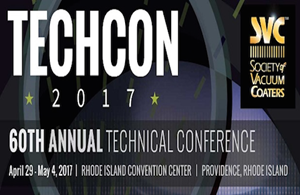 SVC TechCon Paper Abstracts Due Oct. 10