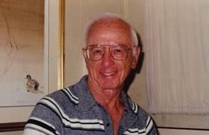 Plating Pioneer Fred Nobel Passes at 98