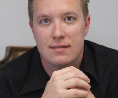 40 Under 40: Apple's Sean Novak Leads New Generation of Finishing Leaders