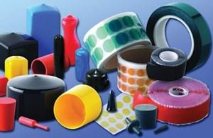 MOCAP Acquires William Beckett Plastic Packaging