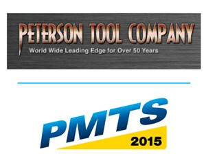 Johnny Freeze to Present at PMTS Knowledge Center