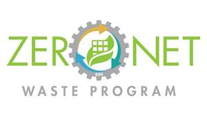 The Minco Group Becomes SPI's First Zero Net Waste Company