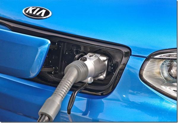 An EV Challenge image