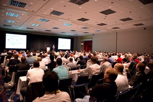 Boeing to Keynote the TRAM 2014 at IMTS