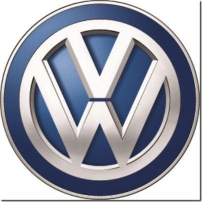 Organizing a Turnaround @ VW image
