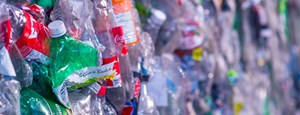 SPI: Time To Refocus Plastics Recycling Efforts