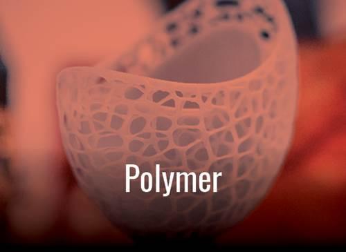Polymer AM