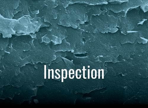 AM Inspection