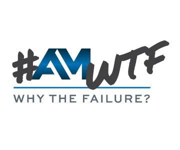 AM WTF Series